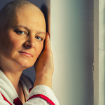 How to Cope with Chemo Side Effects