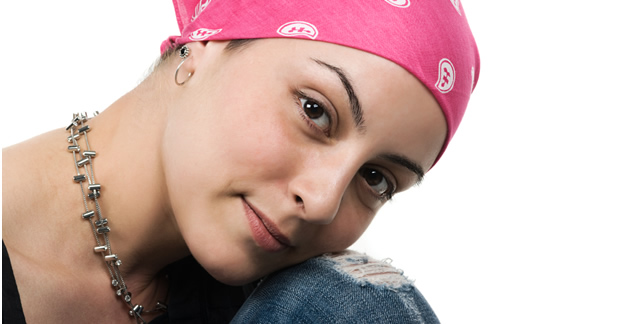 Tamoxifen for Breast Cancer: Success — For Some