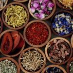 Can Chinese Herbs Reduce Need for Rx Meds?