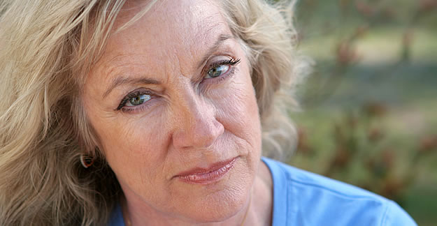 Does HRT for Menopause Deserve Its Bad Rap?
