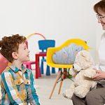 Are Doctors Overprescribing Antipsychotics to Young People with Autism?