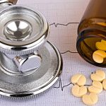 Common Pain Meds Linked to Higher Risk of Heart Failure Hospitalization