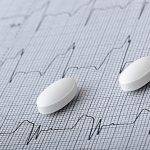 Do the Benefits of Statins Outweigh the Risks?