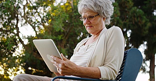 Cancer Drug Websites May Overstate Benefits, Minimize Risks