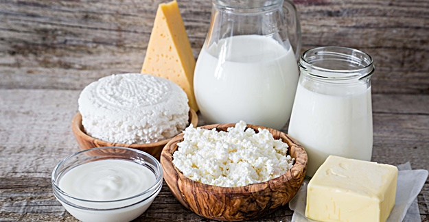 Calcium: Yes or No? New Studies on Supplements Disagree
