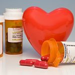 Be Aware of Potential Interactions With Statins and Heart Drugs