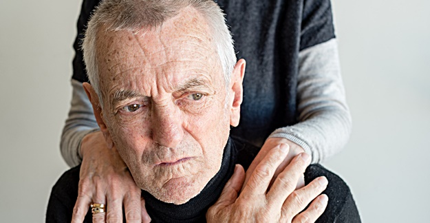 Anxiety Over Prostate Cancer Diagnosis Can Lead to Overtreatment