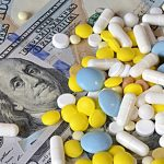 What's Wrong with Drug Importation?