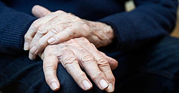 Statins May Accelerate Onset of Parkinson's
