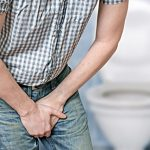 A Man's Guide to Overactive Bladder