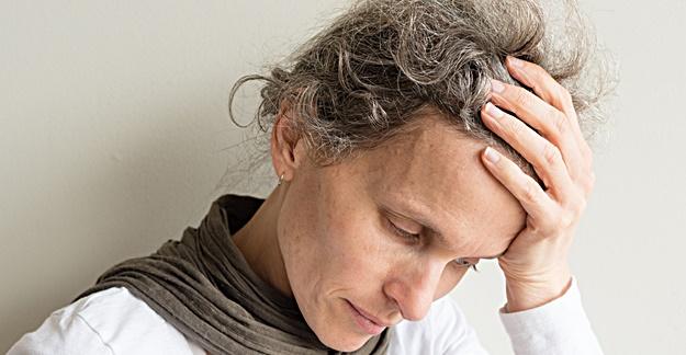 Mistaken Side Effect Fears Stop Women From Breast Cancer Drug