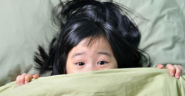 Asthma Drug Singulair Causes Nightmares, Depression in Children and Adults