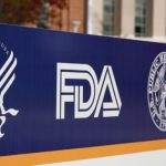 FDA Warns of Risk of Using Cancer Drug for Unapproved Indication