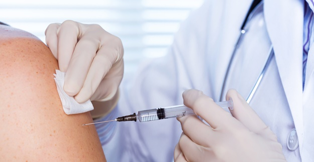 Despite Modest Effectiveness, Still Get a Flu Vaccine