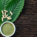 The FDA Has It Wrong on Kratom: How the Herb is Helping People Like Me
