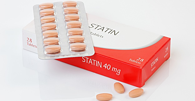 Yes, Statins Work. But Who Should Take Them?