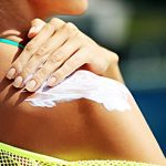 Why Is the US Behind in Sunscreen Protection?