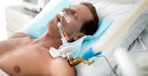 Antipsychotics Ineffective for Delirium in Gravely Ill Patients
