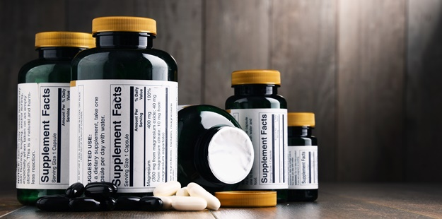 Why Isn't the FDA Tougher on Tainted Supplements?