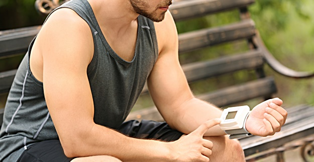 Can Exercise Work as Well as Medication at Lowering Blood Pressure?