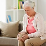 Most Medications Don't Help Knee Osteoarthritis Pain Long Term