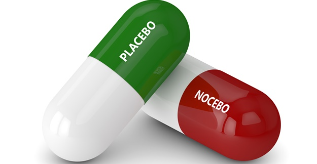 Can a Placebo Cause Harm?