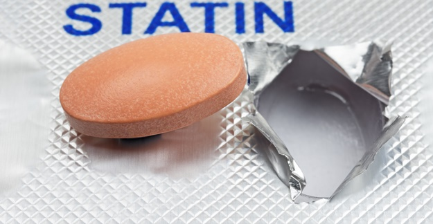 Are Statins Overprescribed? For Many, Their Risks May Outweigh Their Benefits