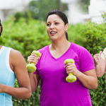 Exercise as Medicine