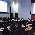 The Increasing Influence of Big Pharma on FDA Drug Advisory Committees
