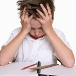 3 Situations Where a Child May Be Overdiagnosed with ADHD