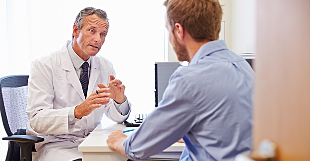 Which Drug Side Effects Should Your Doctor Tell You About?