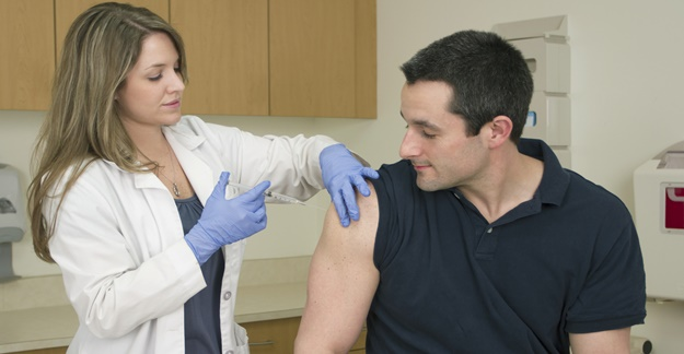 Don't Want to Get a Flu Shot? You Should Reconsider