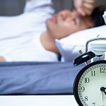 Zzz...How to Get a Good Night's Sleep?