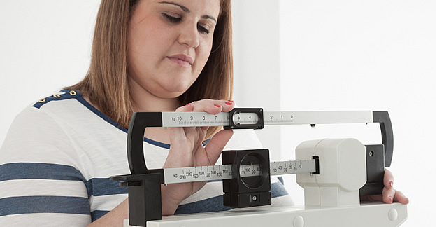 2015 Guide to Obesity Treatments