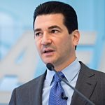 Scott Gottlieb's Potential Impact on the FDA as Commissioner