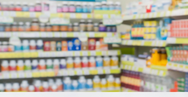 Can Supplements Have Harmful Side Effects?