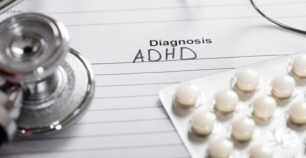 ADHD Meds Don't Increase Seizure Risk in Those With Epilepsy