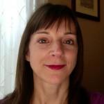 Debra Witt