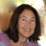 Diane Archer JustCareUSA.org