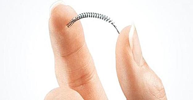 FDA Restricts Sale of Birth Control Device