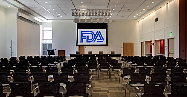 Weighing Risks and Benefits on an FDA Advisory Committee