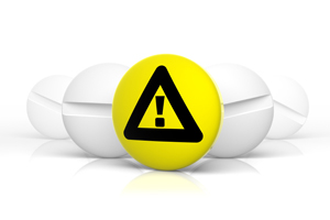 NSAID Side Effects Lead to Stronger FDA Warnings