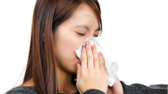 Ahhhh Chooo! Allergy Medicines