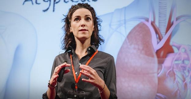 Why Medicine Often Has Dangerous Side Effects for Women