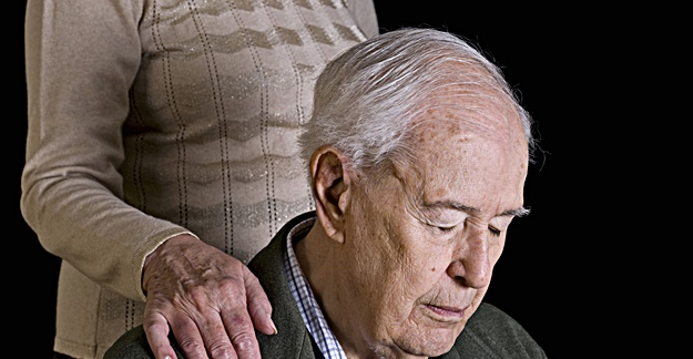 Finding the Holy Grail of Drug Development: An Alzheimer's Treatment