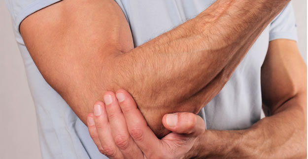 Opioids No Better for Leg & Arm Pain Than Ibuprofen