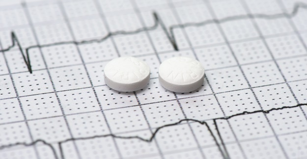 Pros and Cons of Aspirin