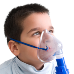 Kids' Asthma, Obesity and the 'September Spike'