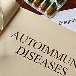 Can an Opioid Addiction Drug Treat Autoimmune Disorders?