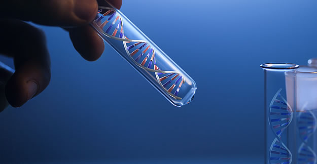What Are Biologics?